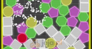 Puzzle Rescue: Prime