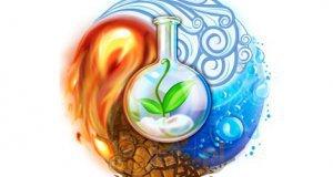 Alchemiczny klikacz