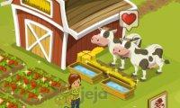 Goodgame Farm Fever