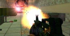 Gra roku 420 Blaze It