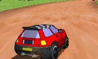 Driftuj i niszcz 3D