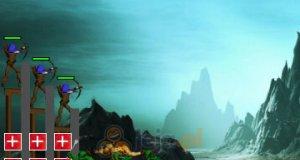 Atak goblinów 2 SE