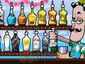 Zrób drinka 2