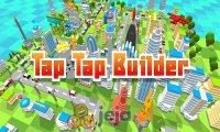 Zbuduj miasto