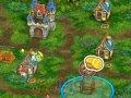 Zagraj w Zdobywca wysp 2 Gry