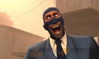 Stwórz swoją postać z Team Fortress 2