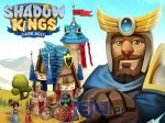 Shadow Kings - Dark Ages