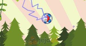 Elektryczna kula