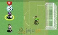 Mecz europejskich mistrzów
