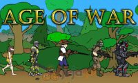 Epoka wojny