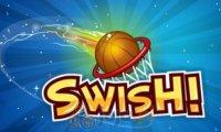Koszykóweczka
