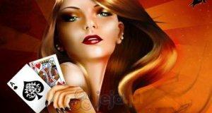 Casino Black Jack