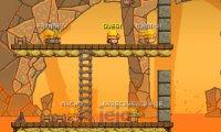 Jaskinie Online