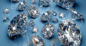 Łowca diamentów