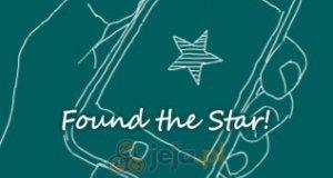 Znajdź gwiazdę 11