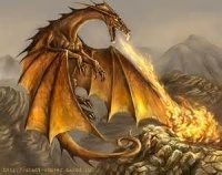 Ferenthir: Wrath of the North (Alpha)