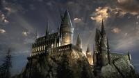 [PBF] Szkoła Magii