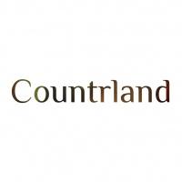 Countrland - Twoje Własne Państwo [PBF]