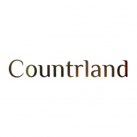 Countrland