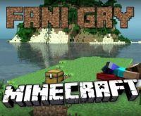Fani gry minecraft