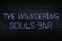 The Wandering Souls Bar [PBF]