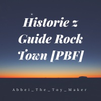 Historie z Guide Rock Town [PBF]