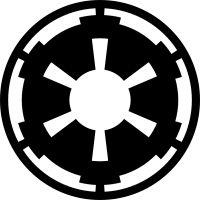 Rise of Empire PBF