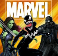 Marvel [PBF]