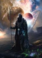 Thelunar: Dziedzictwo Wojny[SPBF]