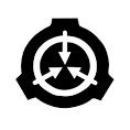 SCP-Custom Breach [PBF]