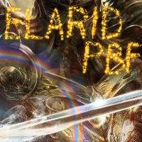 Elarid [PBF]