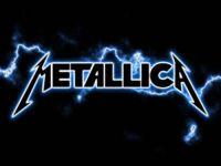 rock, metal itp.