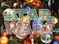Fani Gwiezdnych Wojen