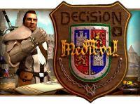 Decyzja [PBF]