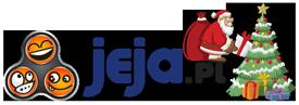 Jeja.pl - Serwis Rozrywkowy