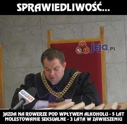 [Obrazek: 67836_co-z-ta-polska.jpg]