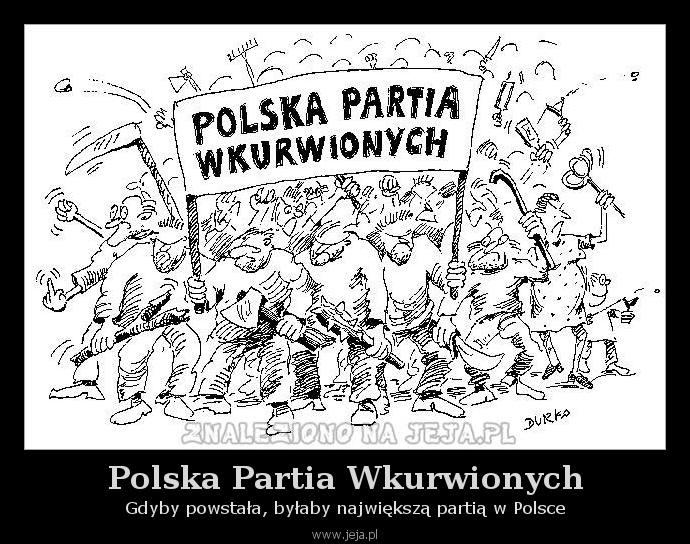 [Obrazek: 11679_polska-partia-wkurwionych.jpg]