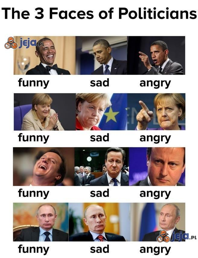 Och, Putin...