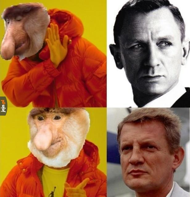 Borewicz 007
