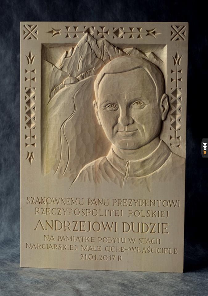 Jan Paweł III