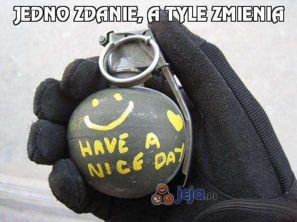 http://pobierak.jeja.pl/images/1/6/a/60594_jedno-zdanie-a-tyle-zmienia.jpg