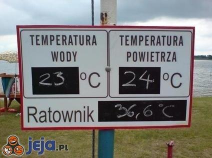 http://pobierak.jeja.pl/images/2/6/5/2760.jpg
