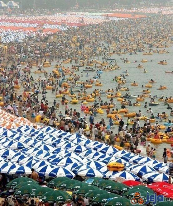 Chorwacja tanie urlop morzem 30 zł internet