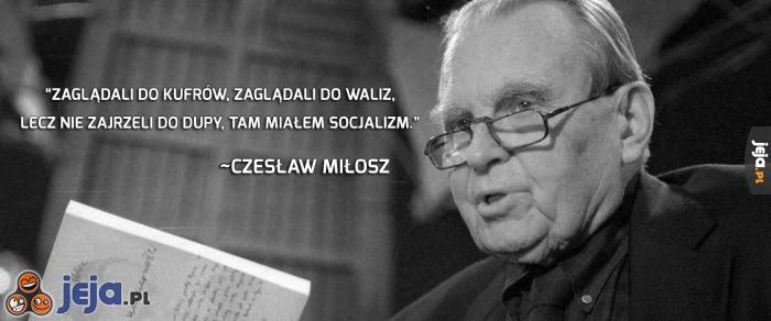 [Obrazek: 282262_wierszyk-o-socjalizmie.jpg?1484674452]