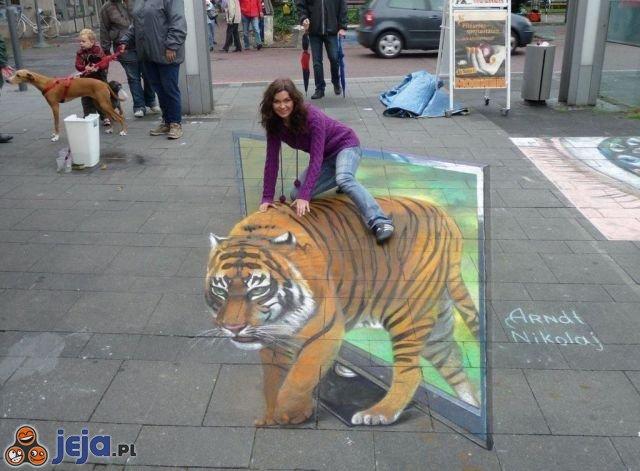 [Obrazek: 4195_iluzja-na-chodniku-tygrys.jpg]