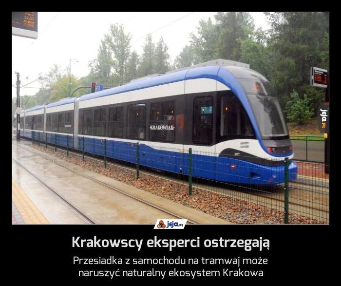 [Obrazek: 281191_krakowscy-eksperci-ostrzegaja.jpg?1484314028]