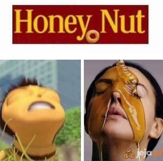 """Nowy """"Film o pszczołach"""" zapowiada się ekstra!"""