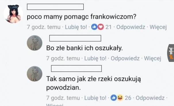 Oszukani