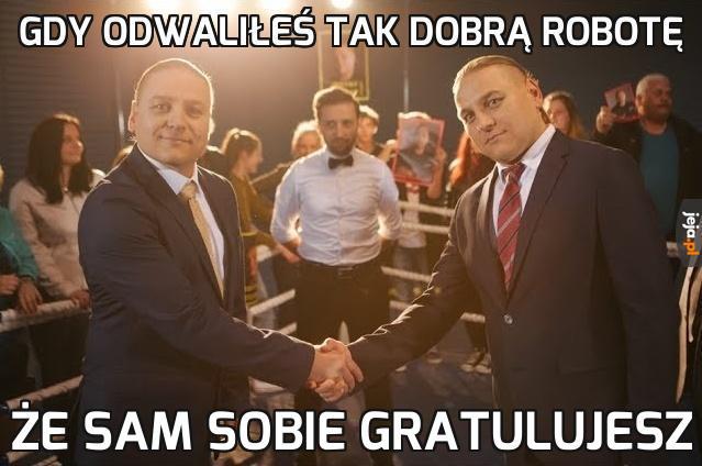 Gratulejszyn