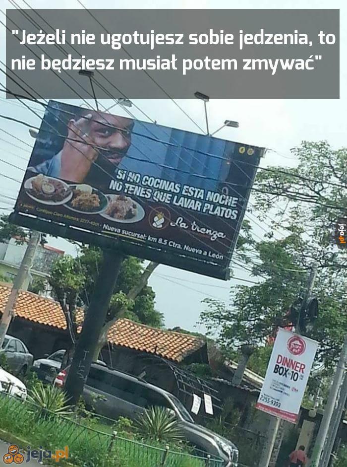 Mistrzowie reklamy